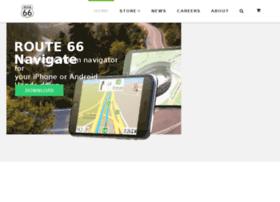 66.com