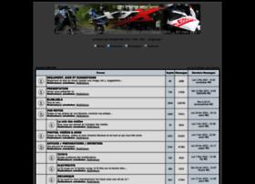 660xtx.forumactif.com