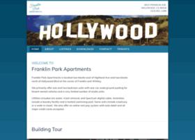 6615franklin.com