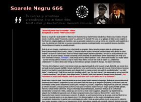 666soarelenegru.blogspot.ro
