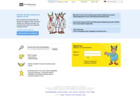 66739.forumromanum.com