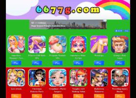 6677g.com