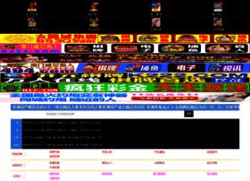 668ha.com