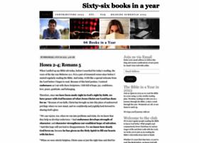 66books.wordpress.com