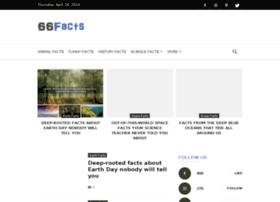 66facts.com