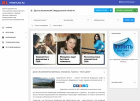 66region.moneylaw.ru