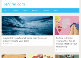 66viral.com