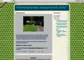 6728huntsmanblvd.blogspot.com