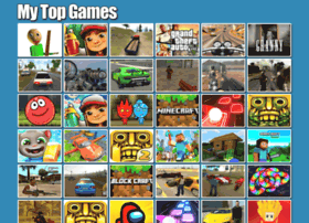 67470.s.c.mytopgames.net