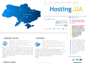 68-26-155-213.hosting.ua