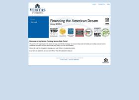 6828137437.mortgage-application.net