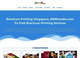 6999media.com