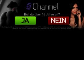 69channel.com