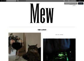 69mews-to-ecstasy.tumblr.com