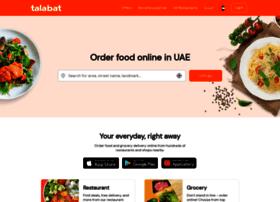 6alabat.com