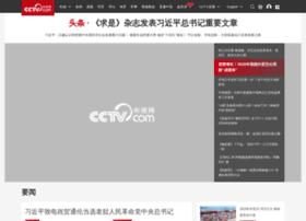 6cccc.cc.4ddd.com