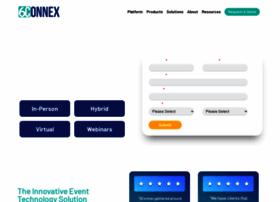6connex.com
