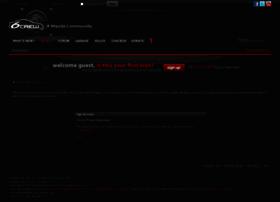 6crew.com