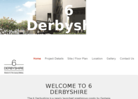 6derbyshire-sg.com