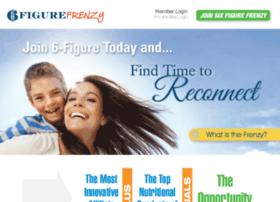 6figurefrenzy.com