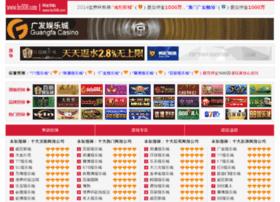 6joo.com