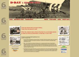 6juin1944.com
