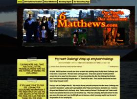 6matthews.com