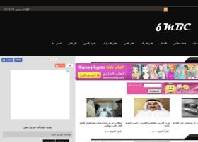 6mbc.com