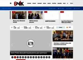 6n1k.com.tr