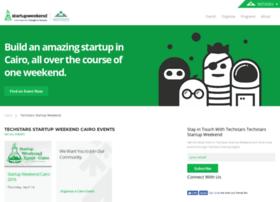 6october.startupweekend.org