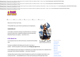 6packfasttrack.com