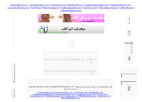 6rb44.com