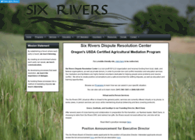 6rivers.org