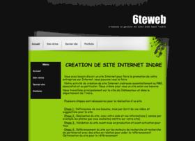 6teweb.fr