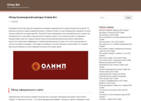 6th.moscowbiennale.ru