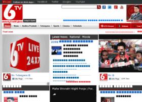 6tvlive.com