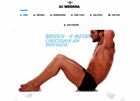 6weidera.com
