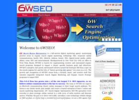 6wseo.com