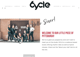 6ycle.com