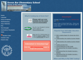 7-bar.aps.edu