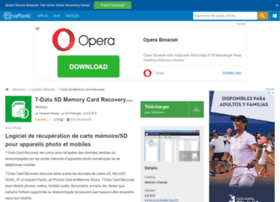 7-data-card-recovery.softonic.fr