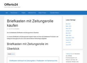 7-news.de