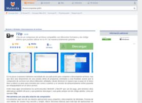 7-zip.malavida.com
