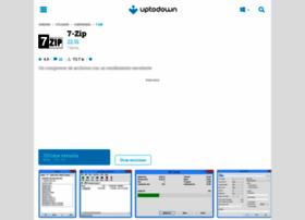 7-zip.uptodown.com