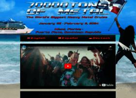 70000tons.com