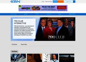 700clubinteractive.cbn.com