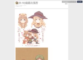 7010-hakoniwa.tumblr.com