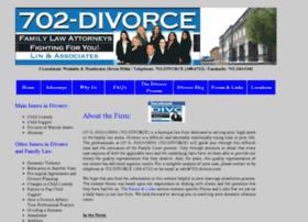 702divorce.com