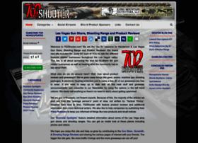 702shooter.com
