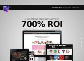 702web.com
